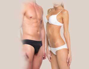 chirurgie-esthetique-homme-femme-tunisie