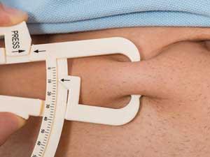 Chirurgie obésité Tunisie : opération pour perdre du poids