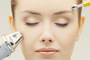 Mésolift : régénérateur de la peau abimée